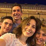 anna pannanna blog di viaggi con la sua famiglia