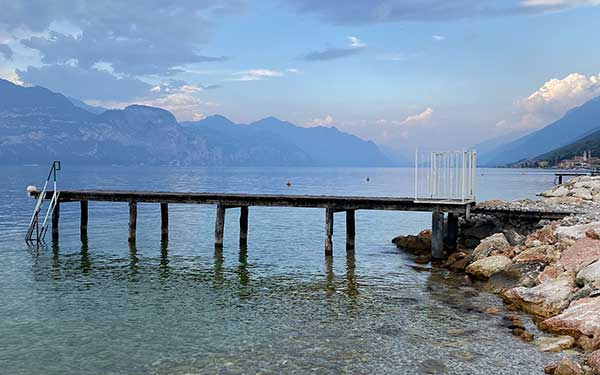 lago di Garda