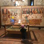 Cosa fare in provincia di Treviso
